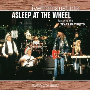 Live From Austin TX album