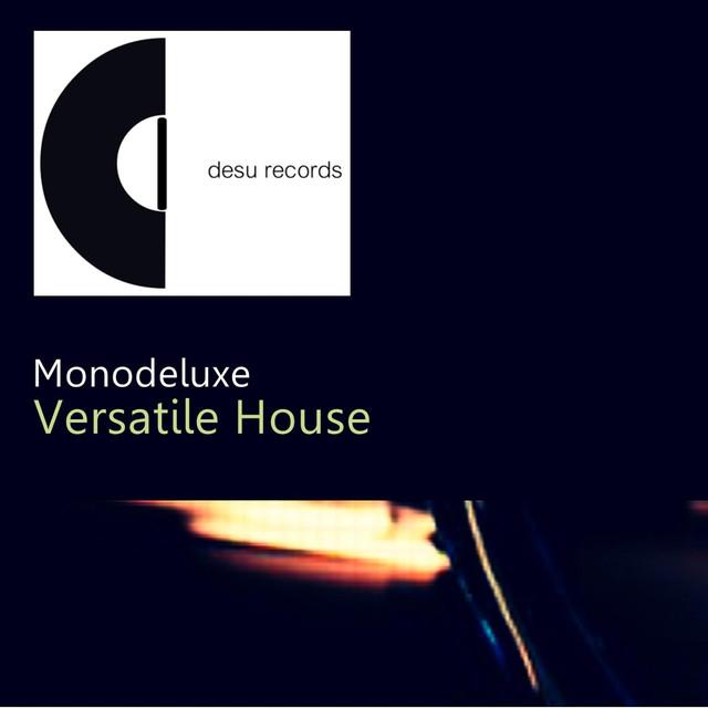 Versatile House