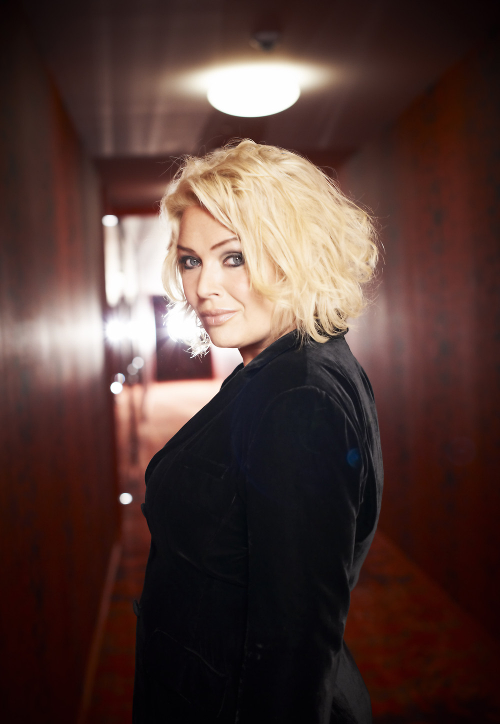 Kim Wilde tickets and 2018 tour dates