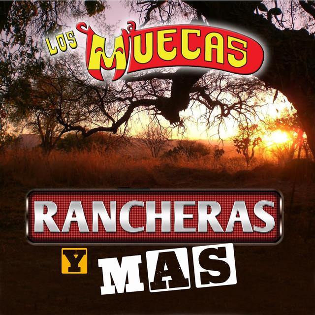 Rancheras Y Mas