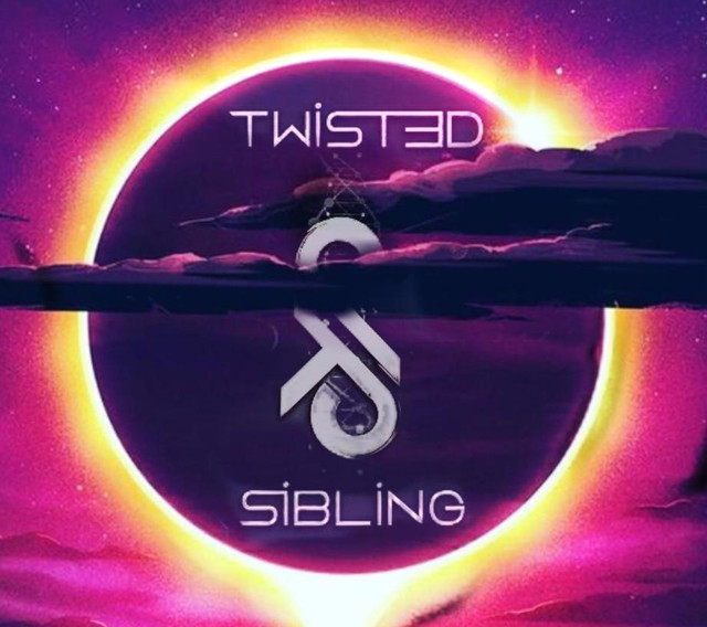 Twisted Sibling