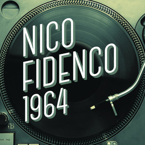 Nico Fidenco 1964 album