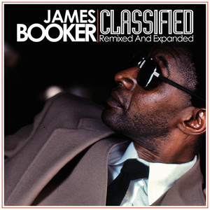 Classified (Remixed & Expanded) album