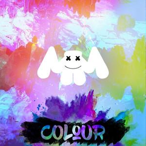 Colour Albümü
