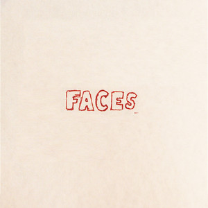 Faces - MyKey