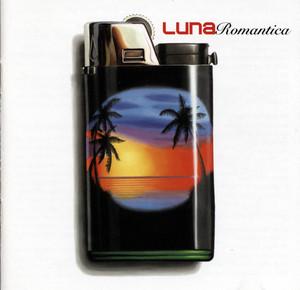 Romantica album