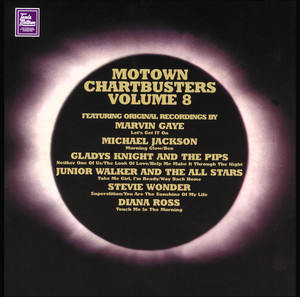 Quincy Jones, Bill Withers, Billy Preston, Stevie Wonder Superstition cover