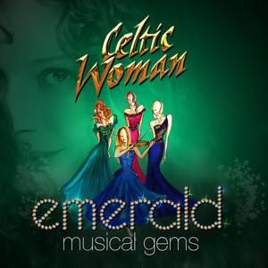 Emerald: Musical Gems Albumcover