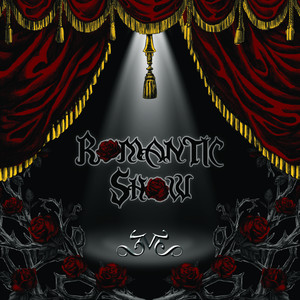 ROMANTIC SHOW - Eve