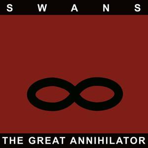 The Great Annihilator album