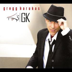 GK album