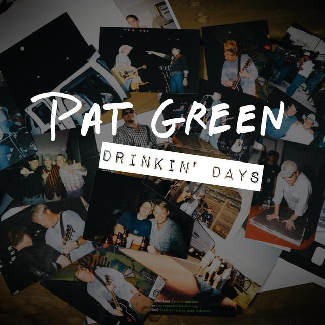Drinkin' Days