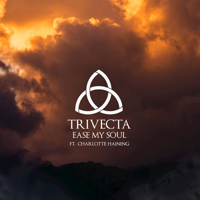 Trivecta feat. Charlotte Haining