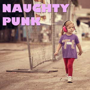 Naughty Punk
