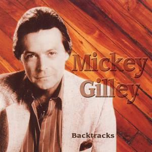 Backtracks album