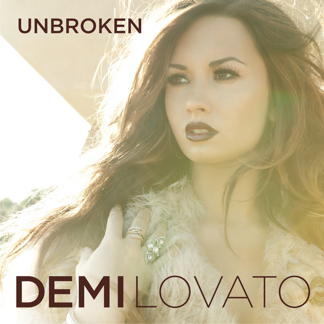 Give Your Heart A Break album cover