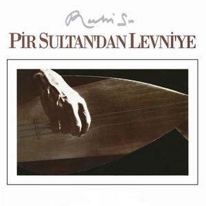 Pir Sultandan Levniye Albümü