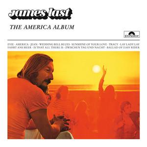 The America Album album