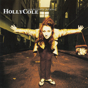 Romantically Helpless album