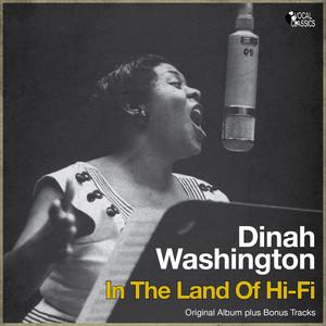 In the Land of Hi-Fi album