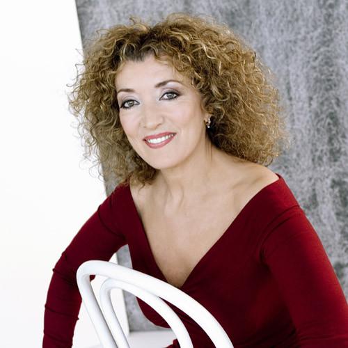 Marie Michèle Desrosiers