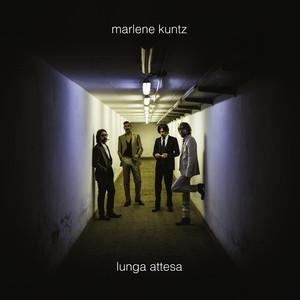 Lunga attesa album