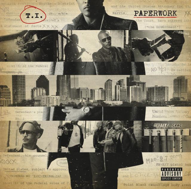 Ti No Mercy Album Download Zip