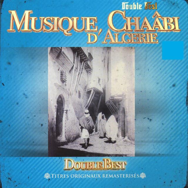 HARACHI TÉLÉCHARGER ALGERIEN DAHMAN MUSIC CHAABI