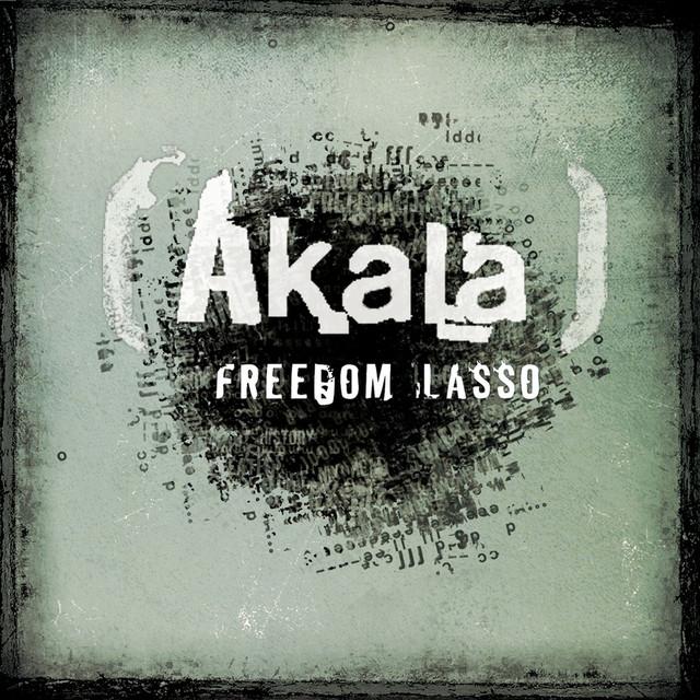 Freedom Lasso