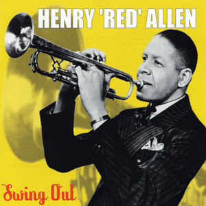 Swing Out album