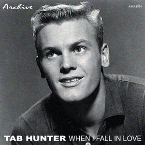 When I Fall in Love album