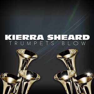 Trumpets Blow Albümü