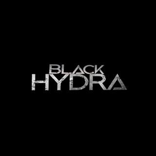 Black Hydra