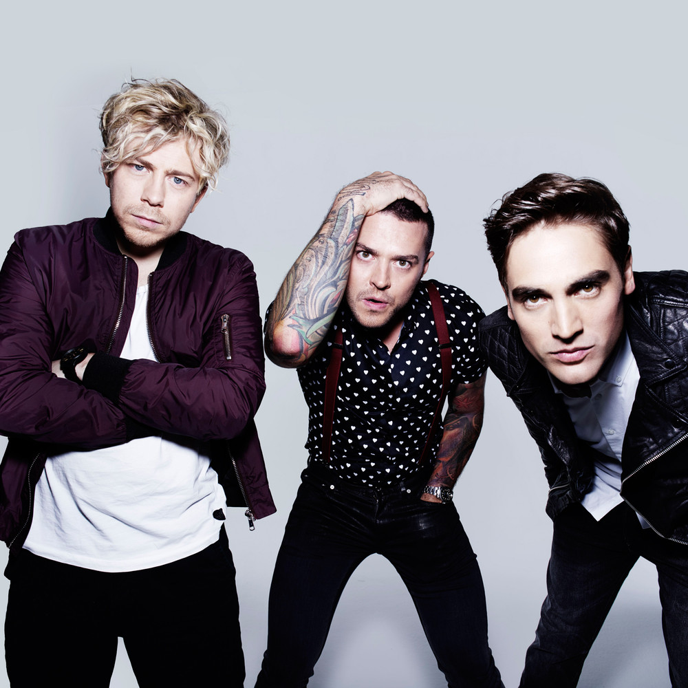 Busted tickets and 2019 tour dates
