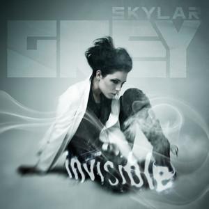 Invisible Albümü