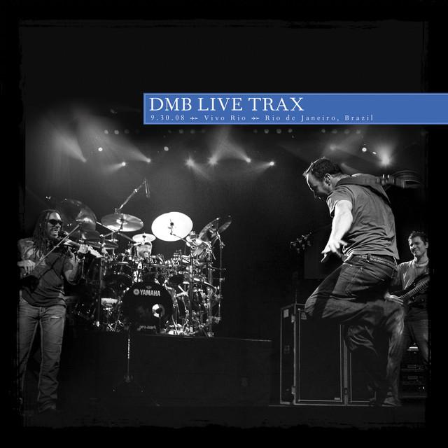 Live Trax Vol. 19: Vivo Rio