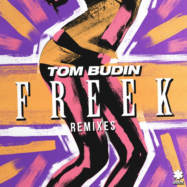 Freek (Remixes)