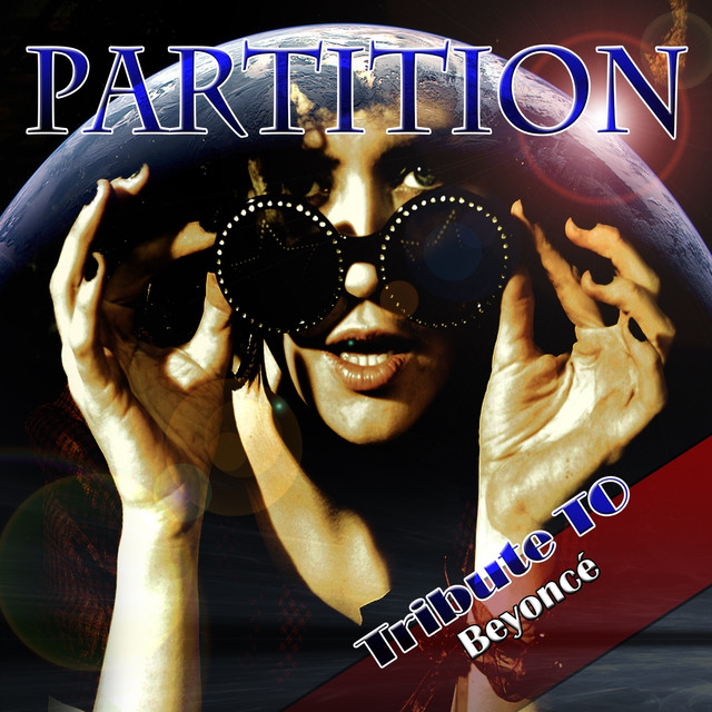 Partition: Tribute to Beyoncé