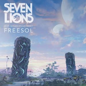 Freesol (feat. Skyler Stonestreet)