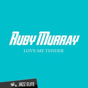 Love Me Tender album