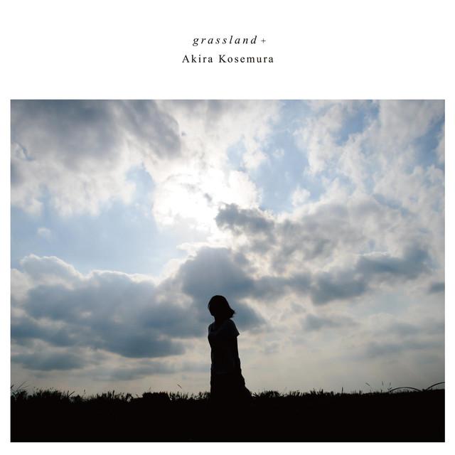 Grassland+