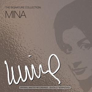 The Signature Collection album