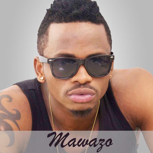 Mawazo By Diamond Platnumz On Spotify