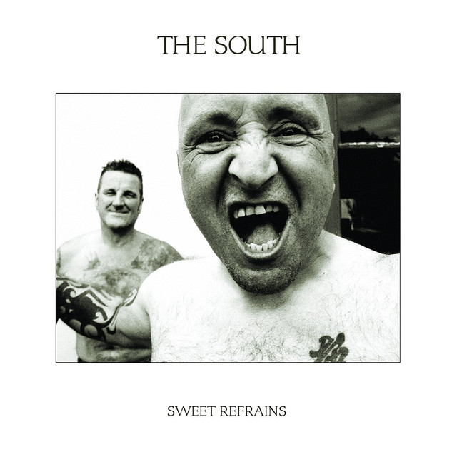 The South tickets and 2018 tour dates