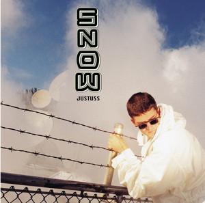 Justuss album