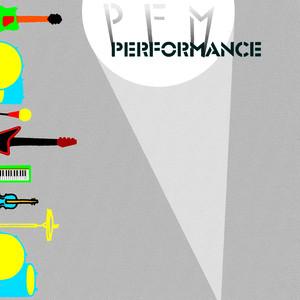 Performance album