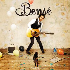 Album - Réédition - Bensé