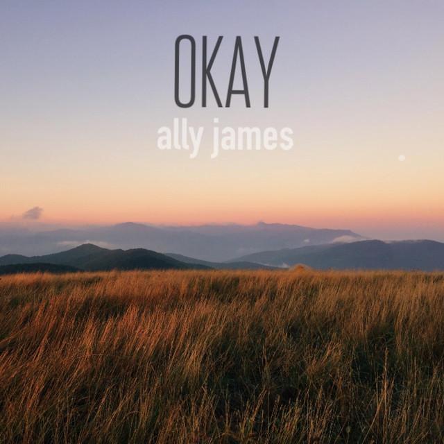 ally james