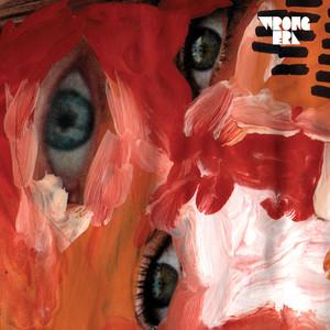 Curses – So Strange (2019) Download
