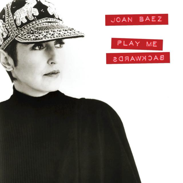 Play Me Backward